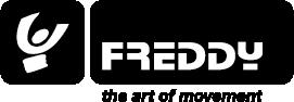FREDDY ONLINE STORE JAPAN